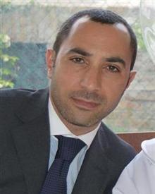 Avv. Gianluca Carradori