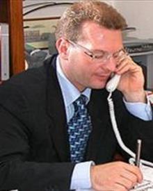 Avv. Gianluca L.