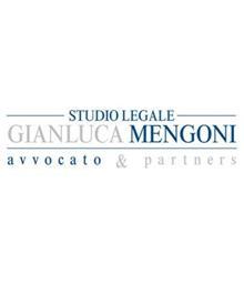 Avv. Gianluca Mengoni