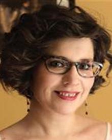 Avv. Gilda Gagliano - Palermo