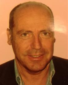 Avv. Gino Barsanti