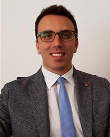 Avv. Giorgio  Valente