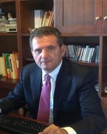Avv. Giovanni Cigliola