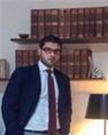 Avv. Giovanni Donnarumma