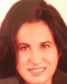 Avv. Gisella Scollo - Catania, CT