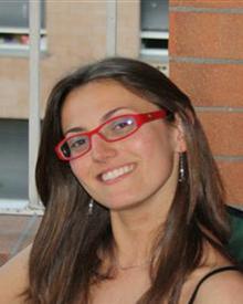 Avv. Giulia Gai - Asti