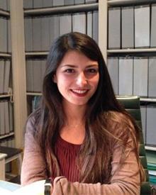 Avv. Giulia Naldi - Firenze, FI