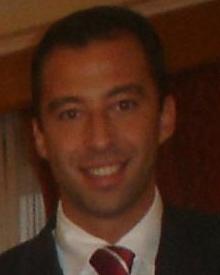 Avv. Giuseppe  Boscarelli