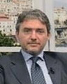 Avv. Giuseppe  De Simone