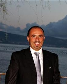 Avv. Giuseppe Dimitri Scognamiglio