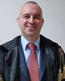 Avv. Giuseppe Freni - Messina, ME