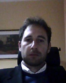 Avv. Giuseppe Giudice
