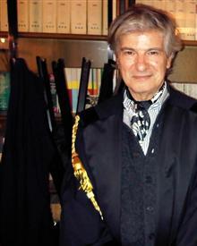 Avv. Giuseppe Loiacono - Bari, BA