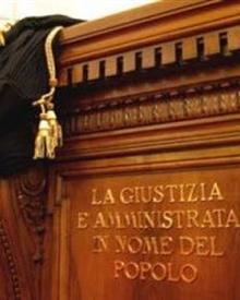 Avv. Giuseppe Mattaliano - Palermo, PA, Italia