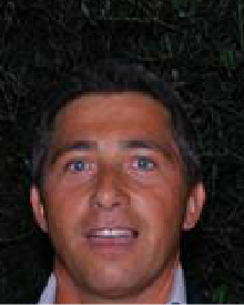 Avv. Giuseppe Petrenga