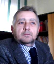 Avv. Giuseppe Ruggiero