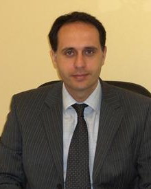 Avv. Giusepppe Lufrano