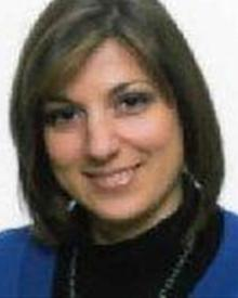 Avv. Gloria Cimarra - Civita Castellana, VT