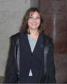 Avv. Gloriana Coppola - Carini, PA