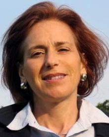 Avv. Grazia  Chitti