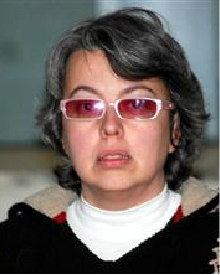 Avv. Isabella Galaverna