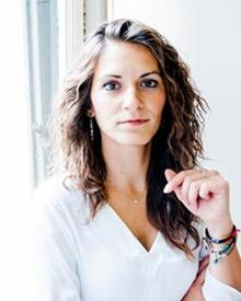 Avv. Isabella Zanetti