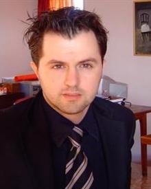 Avv. Ivano Zanon