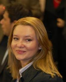 Avv. Joanna A.  Siemieniak - Napoli, NA