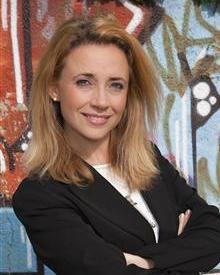 Avv. Lara Aranzulla - Milano, MI