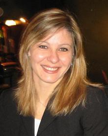 Avv. Laura Bonardi