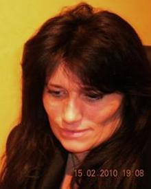 Avv. Laura Carla Godio