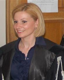 Avv. Laura Davì