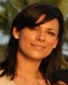 Avv. Laura Piras