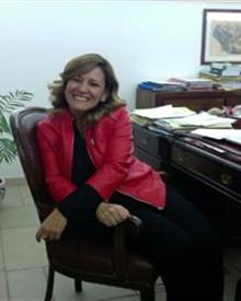 Avv. Laura  Secchi  - Sassari, SS