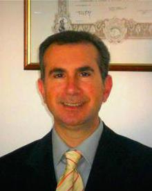 Avv. Leo Condemi - Reggio di Calabria, RC