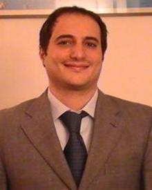 Avv. Leonardo Dinnella - Roma, RM