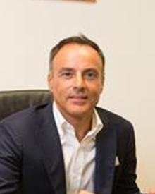 Avv. Leonardo  Tuberti