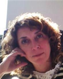 Avv. Lidia Mussi - Albese Con Cassano, CO