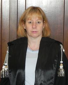 Avv. Loredana Ermia - Albenga, SV