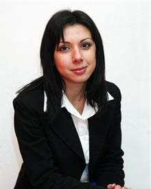 Avv. Loredana  Trotta