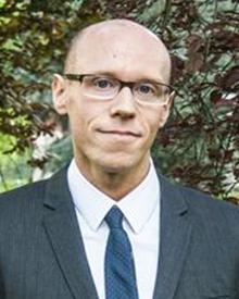 Avv. Lorenzo Esposti