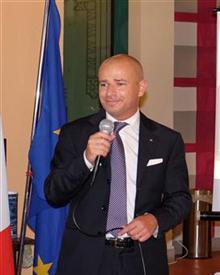 Avv. Lorenzo Giuliodori