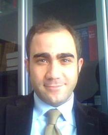Avv. Lorenzo Palmese - Pescara, PE