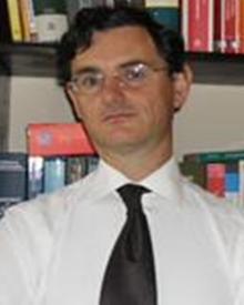 Avv. Lorenzo Petrosillo