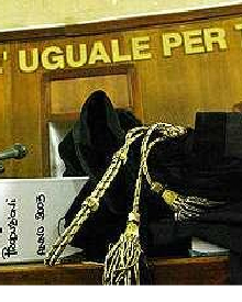 Avv. Lorenzo Vercellino - Pietra Ligure, SV