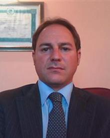 Avv. Luca Falcone