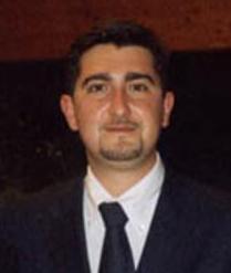 Avv. Luca Vetro