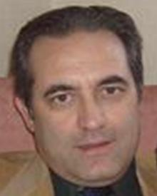 Avv. Luigi Antonio De Lellis - Termoli, CB