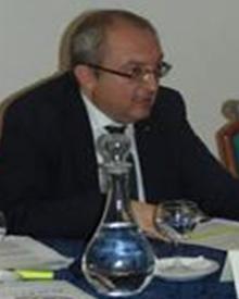Avv. Luigi  De Valeri - Roma, RM