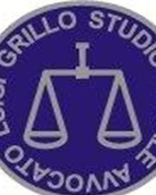 Avv. Luigi  Grillo
